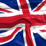 britain-flag_g1bcpi_o