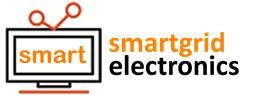 Smartgrid Electronics
